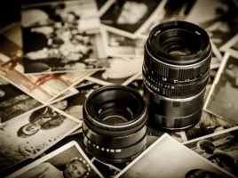 写真の撮り方(つづき)
