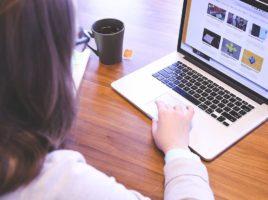 サイトコピーと著作権について